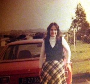 Auckland 1979